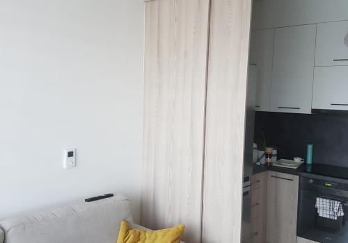 Atypický nábytok